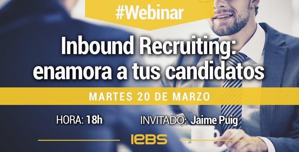 webinar_20marzo_IEBS_Inbound_Recruiting