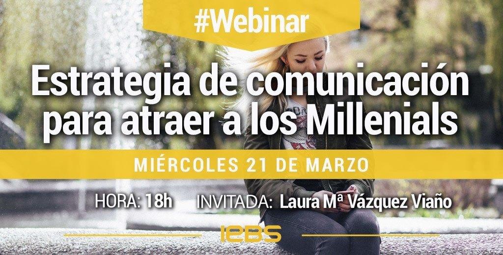 webinar_21marzo_IEBS_estrategias_millenials