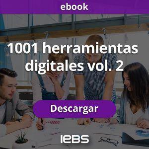 1001 herramientas digitales
