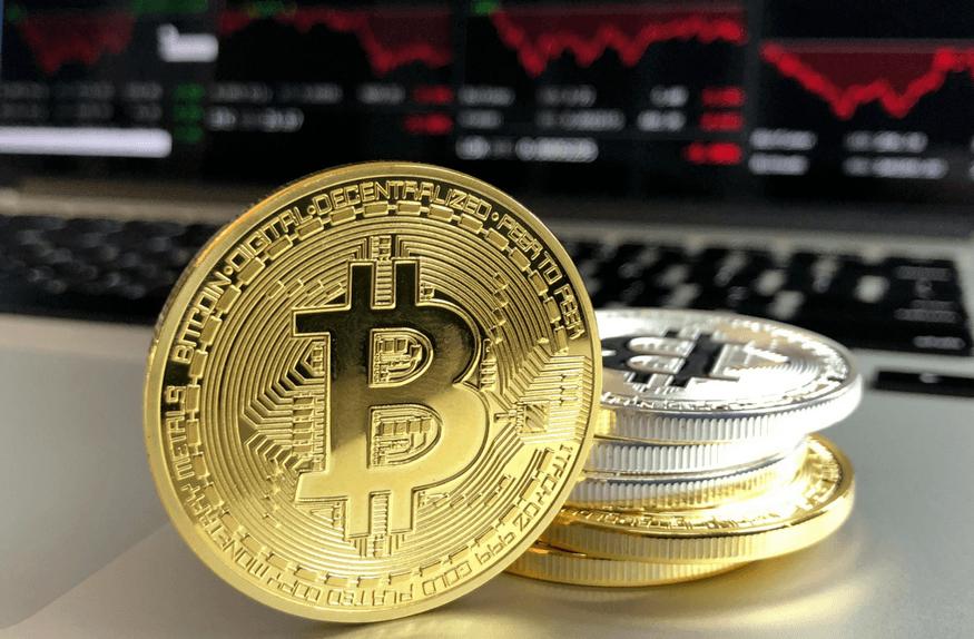 Blockchain y criptodivisas debateiebs