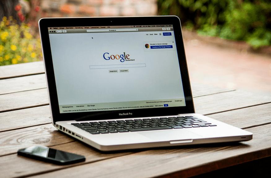 Cómo desindexar o eliminar urls en search console