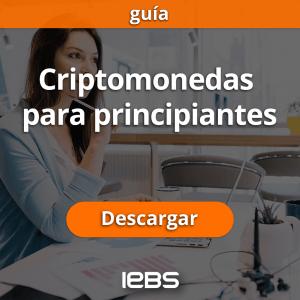 Criptomonedas para principiantes
