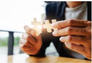 Customer Engegament vs Customer Experience