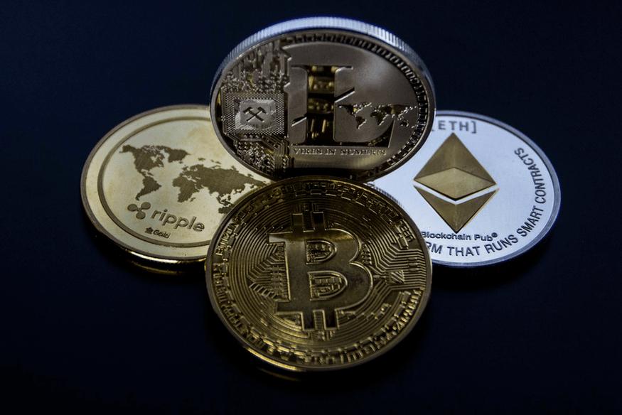 Las 10 criptodivisas (o criptomonedas) para invertir en 2018