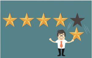 Experiencia del cliente o customer experience
