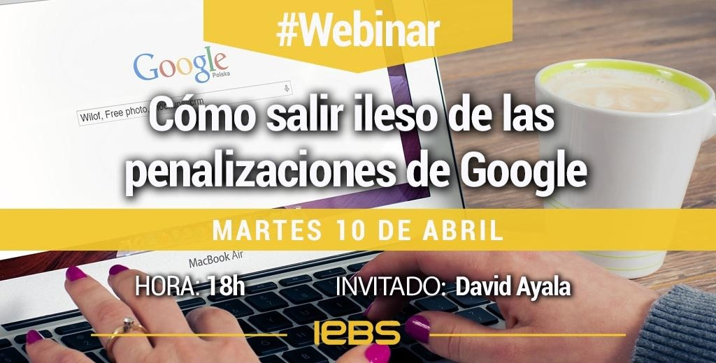 Imagen_webinar_10abril_penalizacion Google