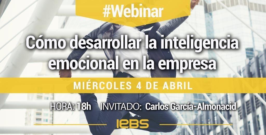 Imagen_webinar_4abril_inteligencia_emocional