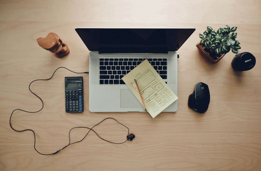 ¿Cómo afecta el Suministro Inmediato de Información (SII) a tu empresa?