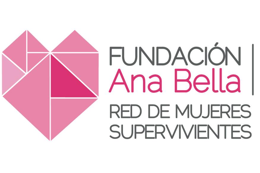 Apoyamos la causa del empoderamiento de la mujer de la Fundación Ana Bella
