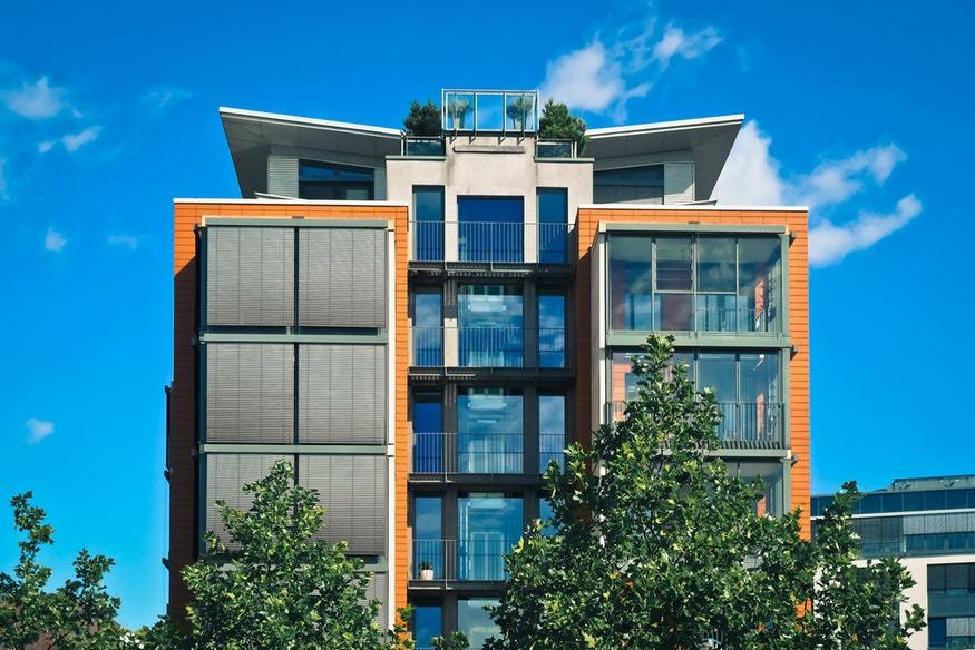 Cómo conseguir más leads en el sector inmobiliario