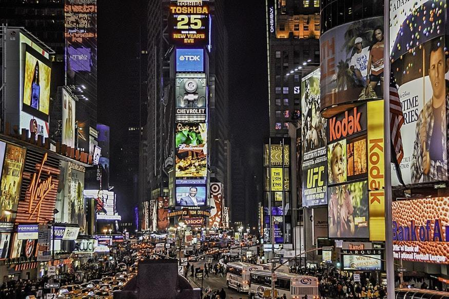 ¿Cuáles son los pilares a considerar para una campaña de publicidad exitosa?