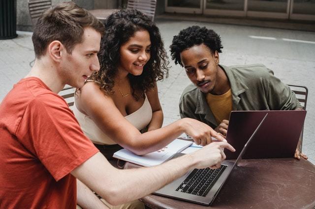 Qué es Six Sigma: la metodología para mejorar los procesos de una empresa