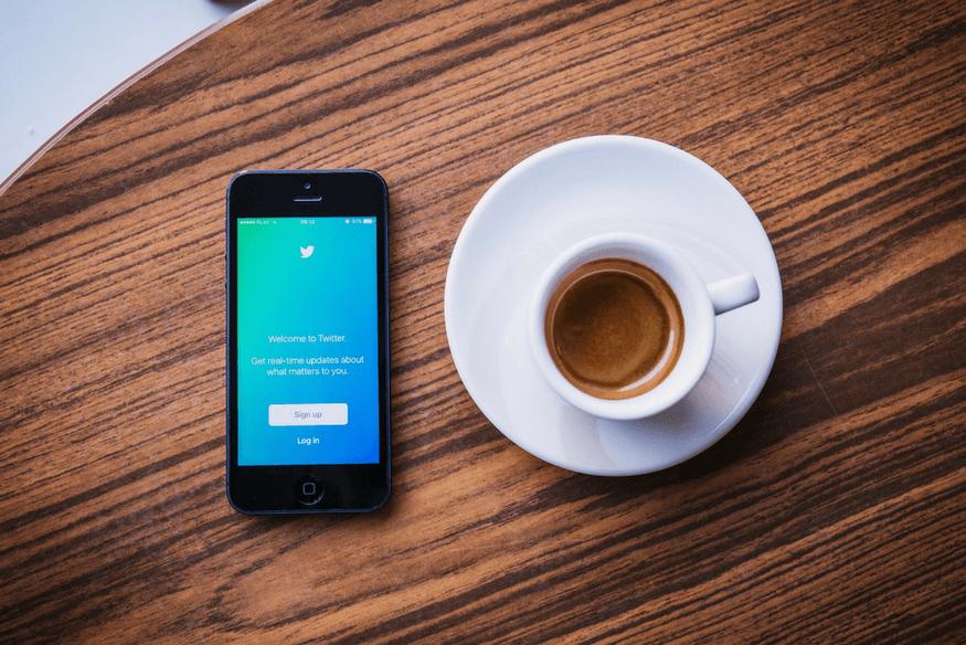 Algoritmo de los Trending Topics: ¿Cómo ser tendencia en Twitter?