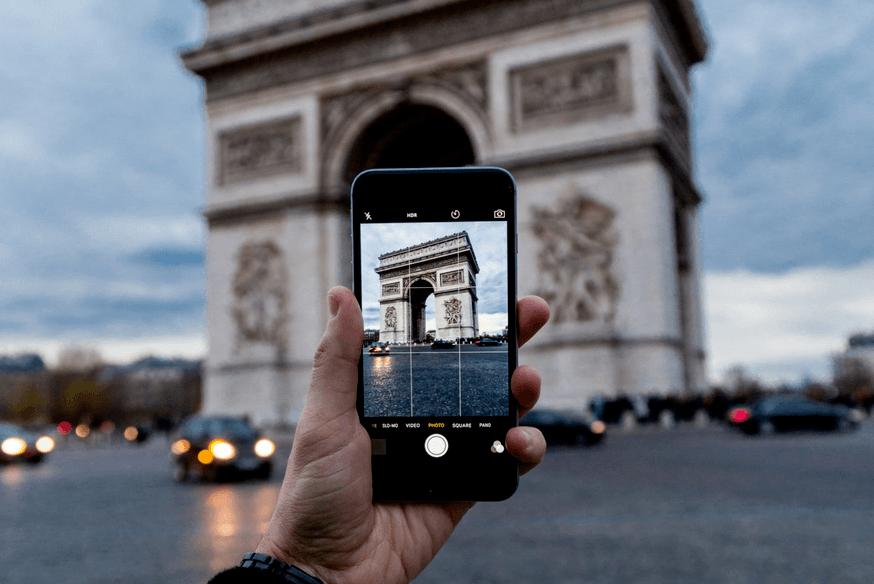 Cuida tu reputación online en turismo y mejora los resultados
