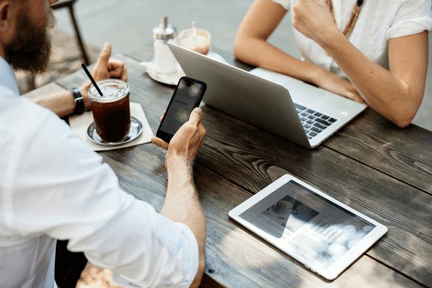 Inbound Recruiting: la metodología que enamorará a tus candidatos