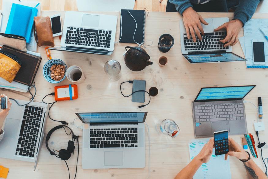 Liderazgo Millennial: Así serán los CEOs en 2030