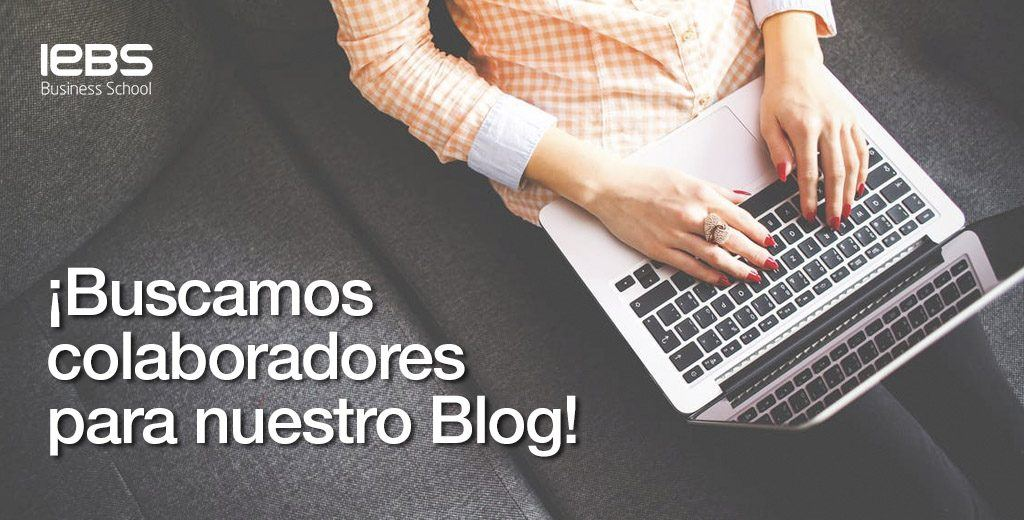 blog iebs