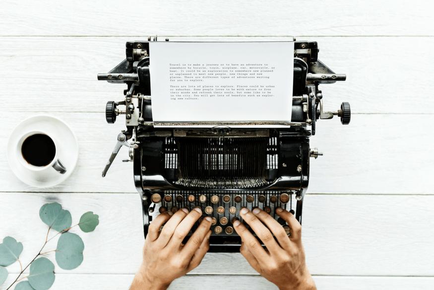 Copywriter y SEO: Cómo escribir para posicionar en Google