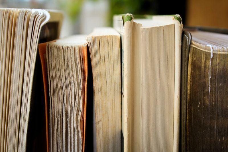 libros sobre Storytelling, comunicación y publicidad