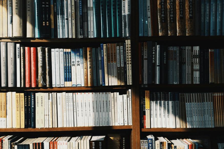mejores libros sobre finanzas
