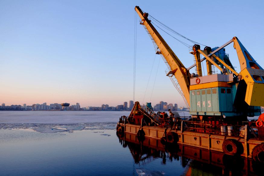 perfiles más demandados en el sector logístico