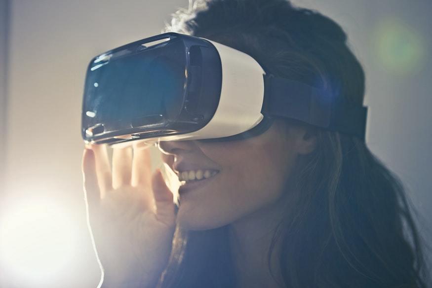 Mejores apps de realidad virtual para ver películas y series en tu smartphone