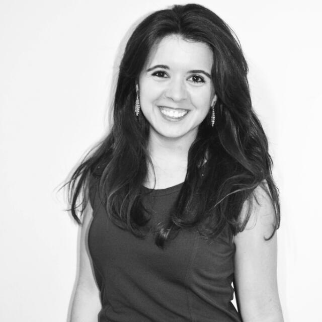 """Pilar Fernández, experta en Inbound Marketing: """"los usuarios buscan contenidos que enamoren"""""""