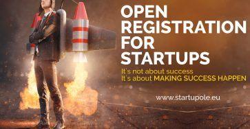 IEBS participa en Startup Olé 2020 en una mesa redonda sobre universidades - startup ole 363x188
