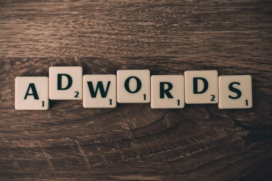 7 errores que debes evitar en la red Display de Adwords