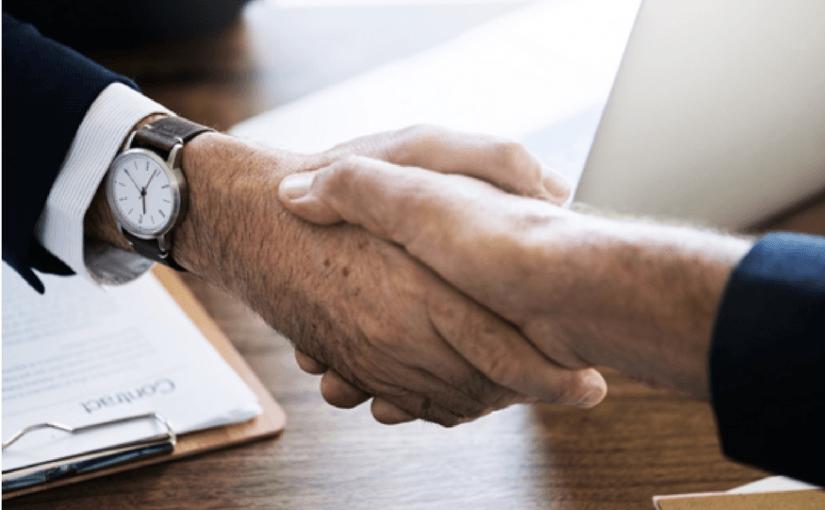Influir toma decisiones clientes B2B