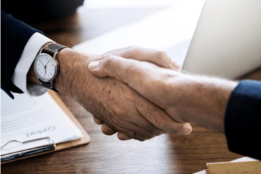 Cómo influir en la toma de decisiones de clientes B2B
