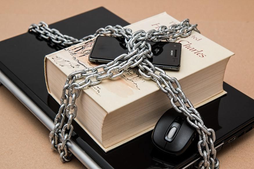 Cómo adaptar un blog a la nueva Ley de Protección de Datos RGPD