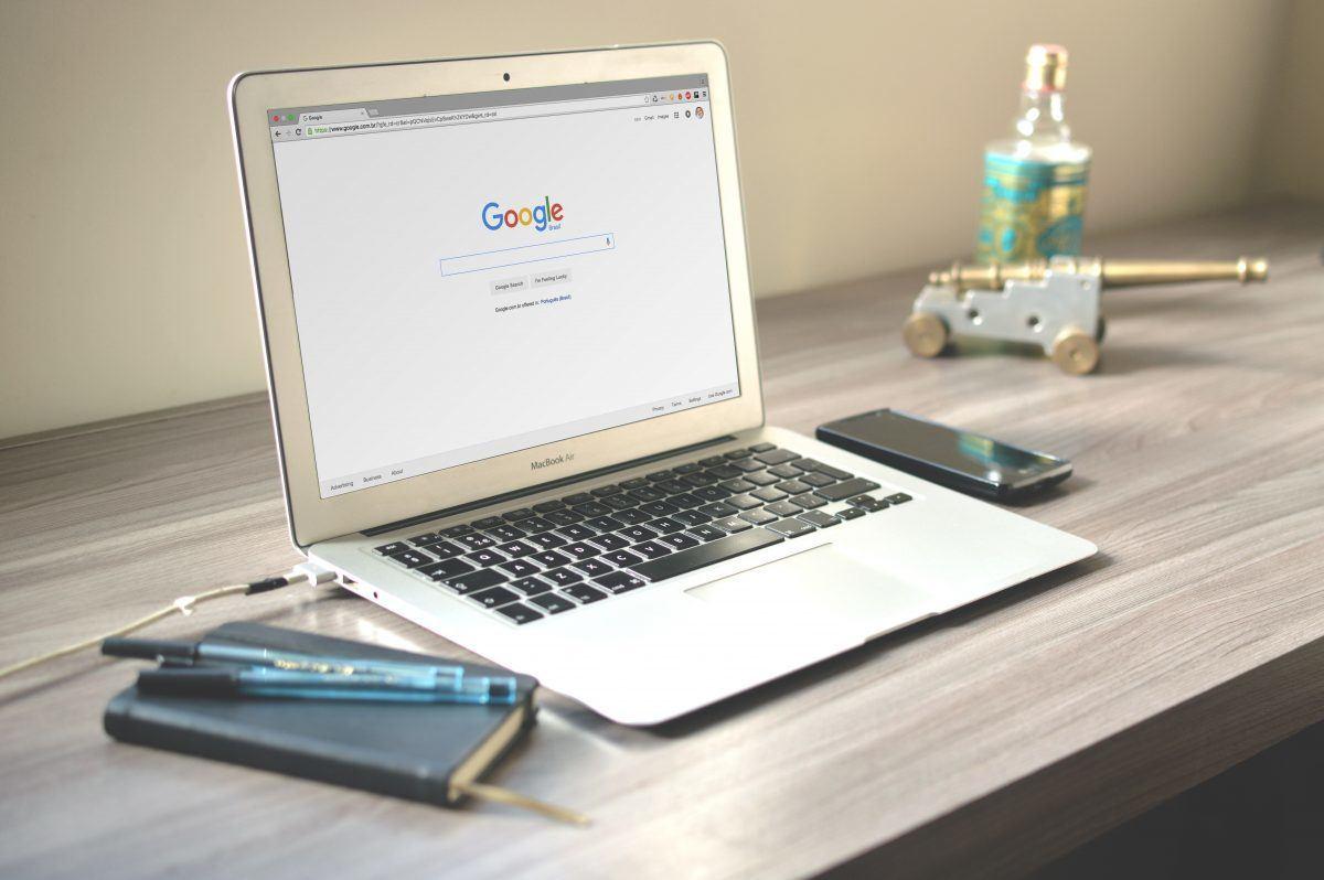 como aprovechar google drive