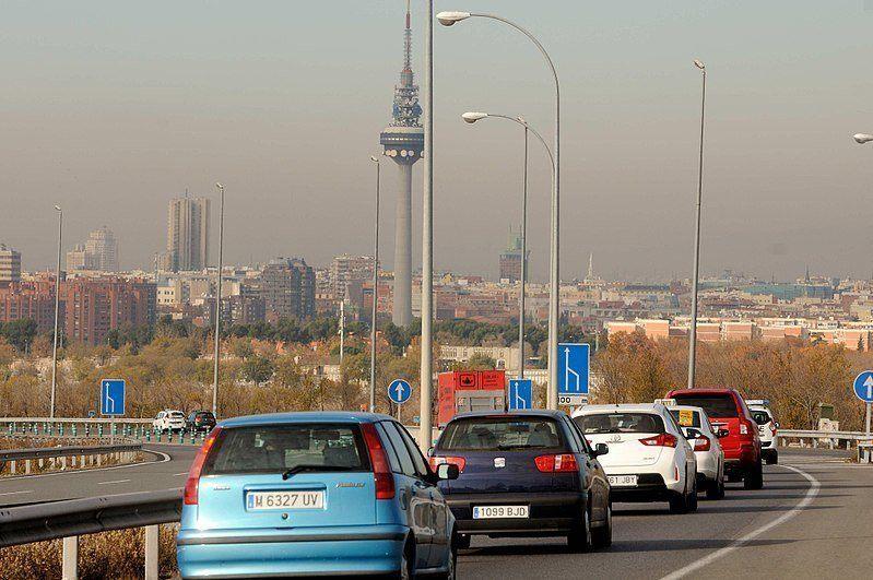 La logística sostenible como clave del futuro medioambiental