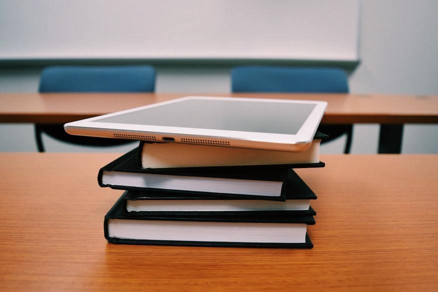 Nuevo reglamento de protección de datos para instituciones educativas