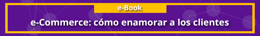 ebook054