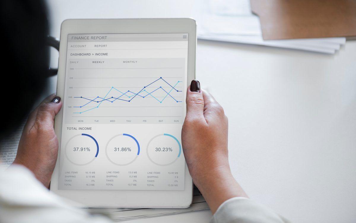 ¿Cómo afrontar los nuevos retos del marketing digital? Entrevista con Marta Soler