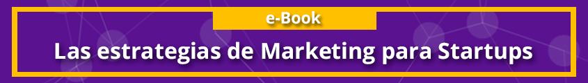 Estrategias Marketing Startups R059