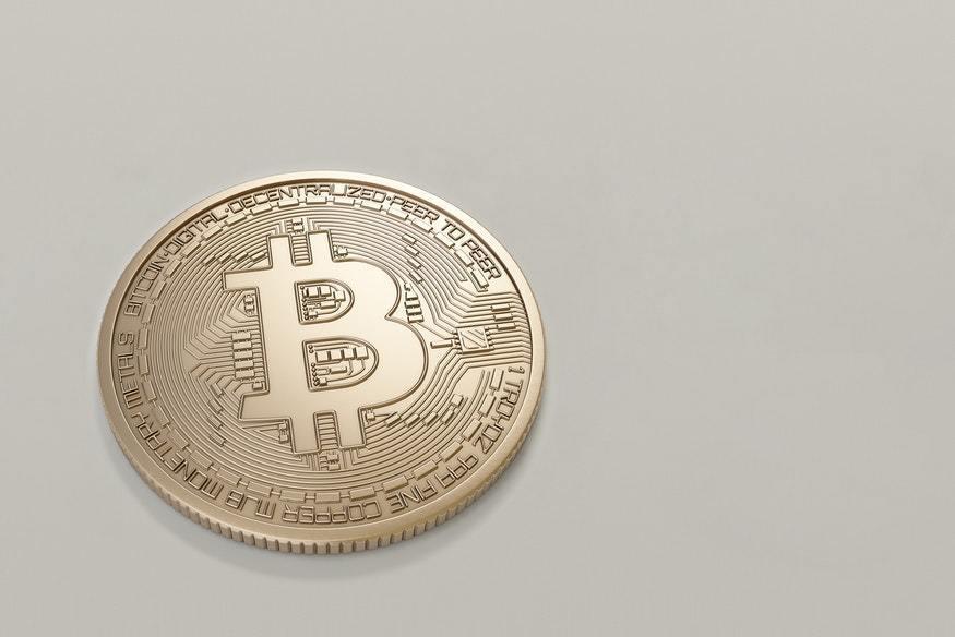 Cómo escoger el mejor monedero de criptomonedas como los bitcoins