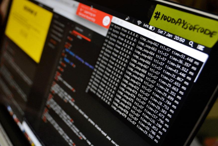 hacker etico
