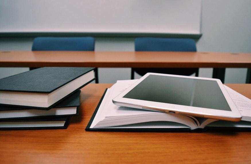 La educación como inversión hacia el futuro laboral