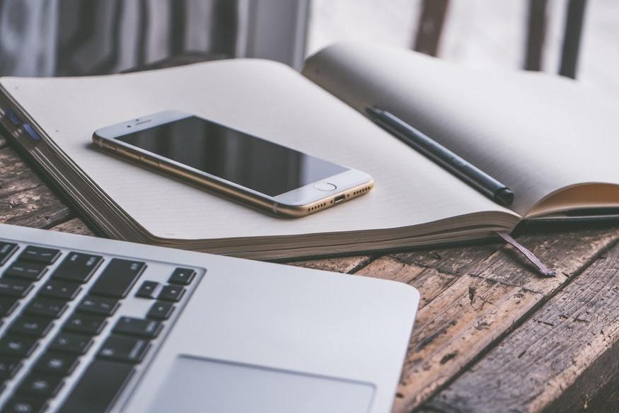 Mobile First Index: ¿Qué es y cómo afecta al SEO de tu web?