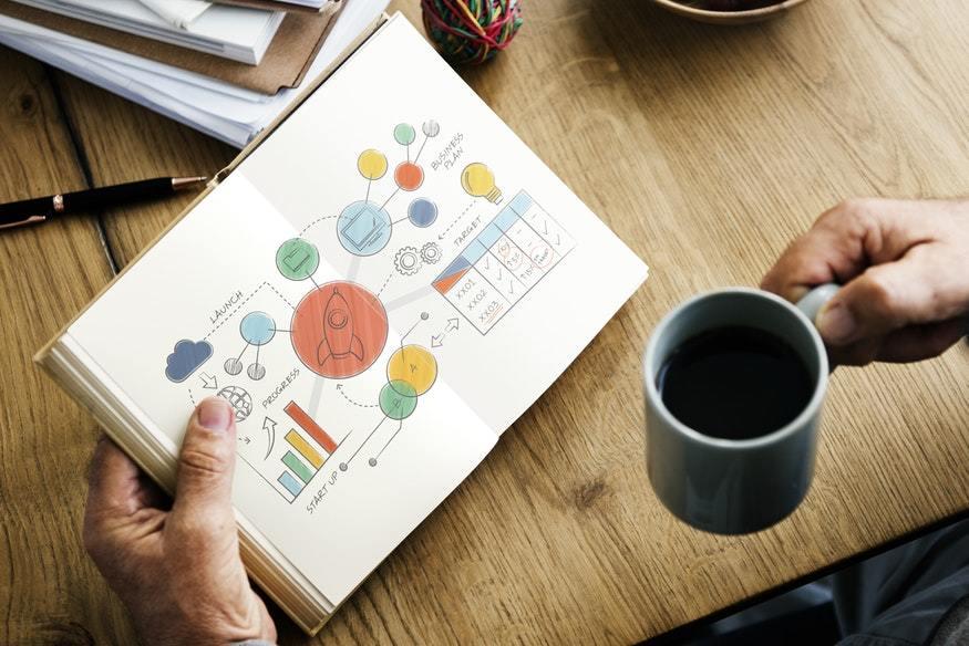 10 tecnologías emergentes que tienes que conocer si eres emprendedor