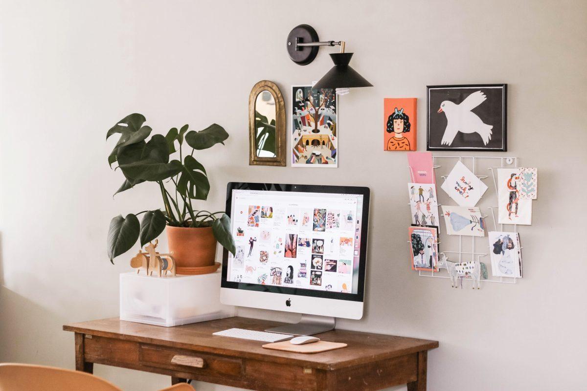 Cómo crear un plugin en WordPress, guía para principiantes