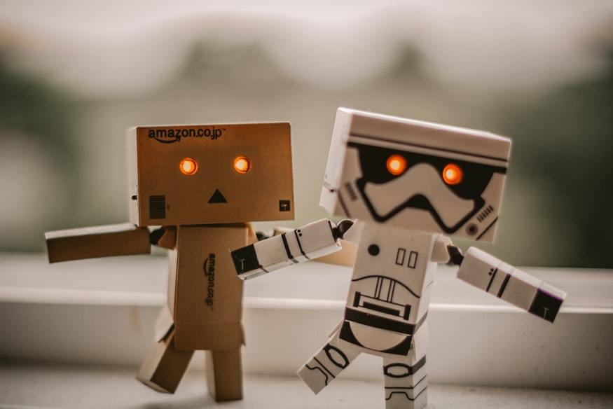 Chatbots: nuevos modelos de atención al cliente en redes sociales