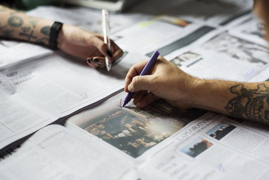 Debate IEBS: Las fake news se propagan más rápido que la pólvora