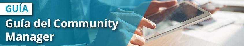 R062 Guía del Community Manager blog
