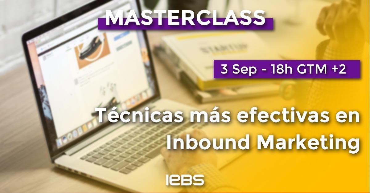 SesiWebinar_3 septiembre_Inbound Marketing