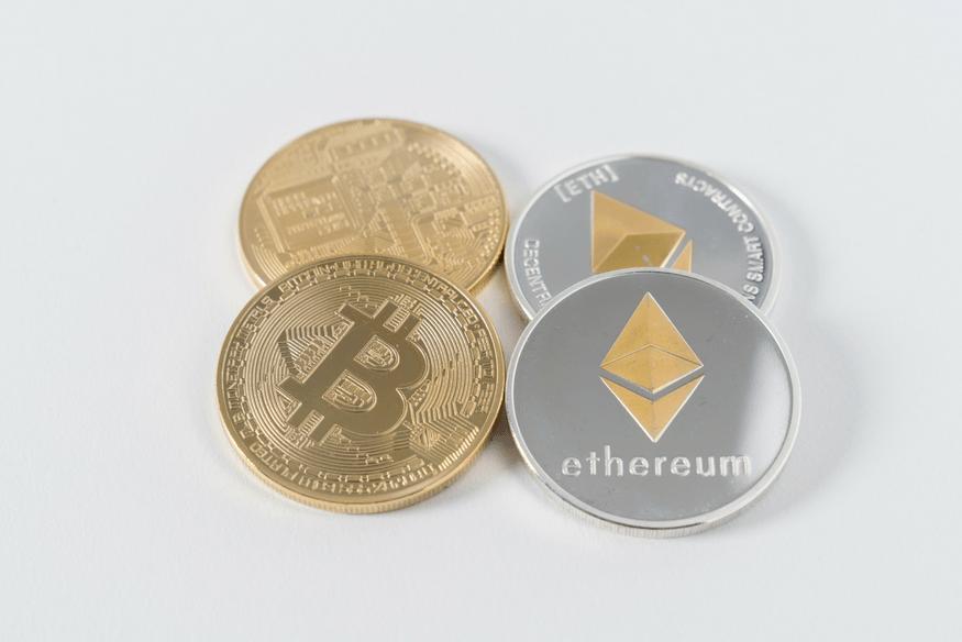 Cómo tributan o has de declarar los Bitcoins o criptomonedas