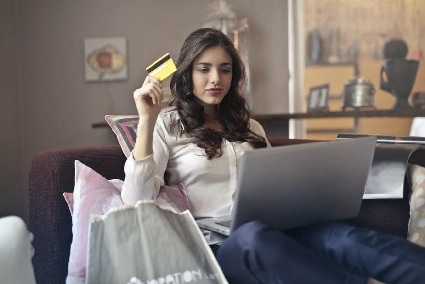 La ciberseguridad en la banca online ¡Descubre cómo proteger tu dinero!